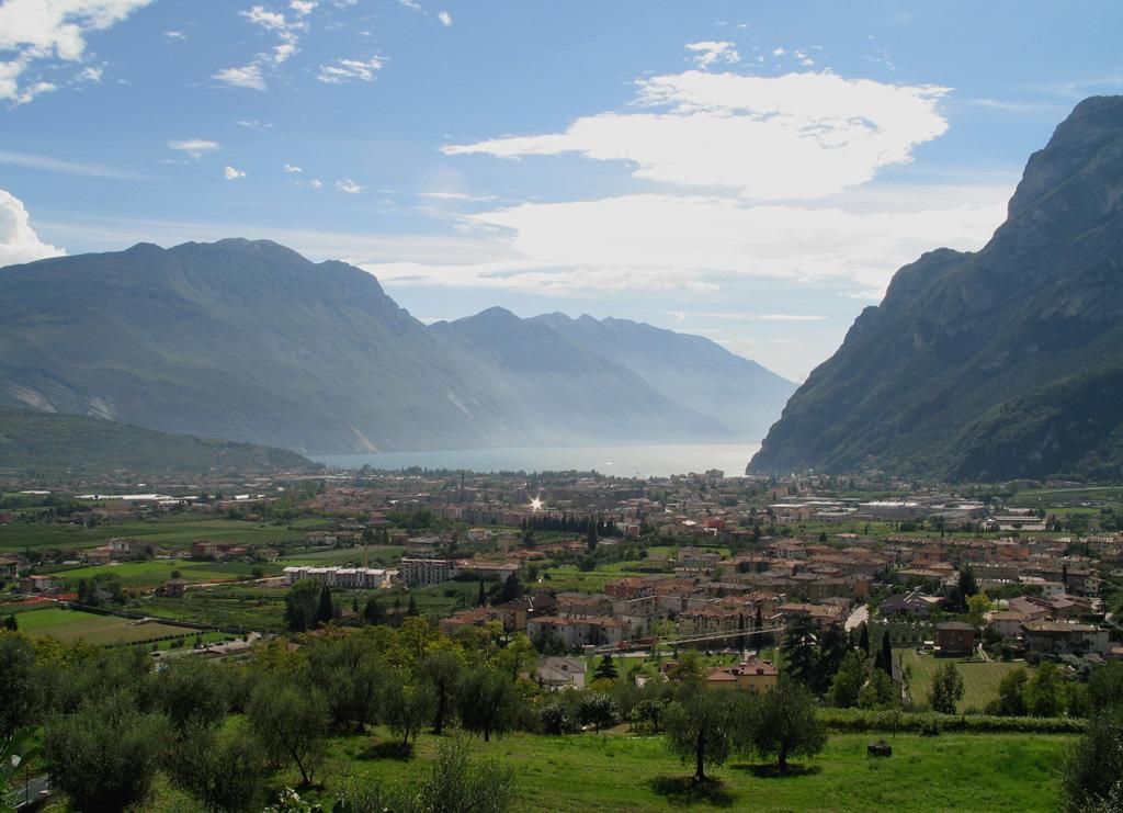 23a3c9e518 Riva del Garda - Wikipedia