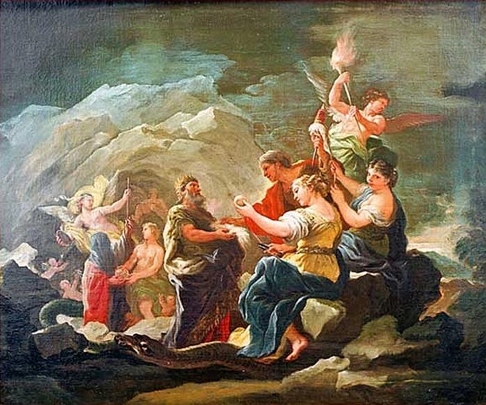 File:Giordano, Luca - Die Höhle der Ewigkeit.jpg - Wikimedia Commons