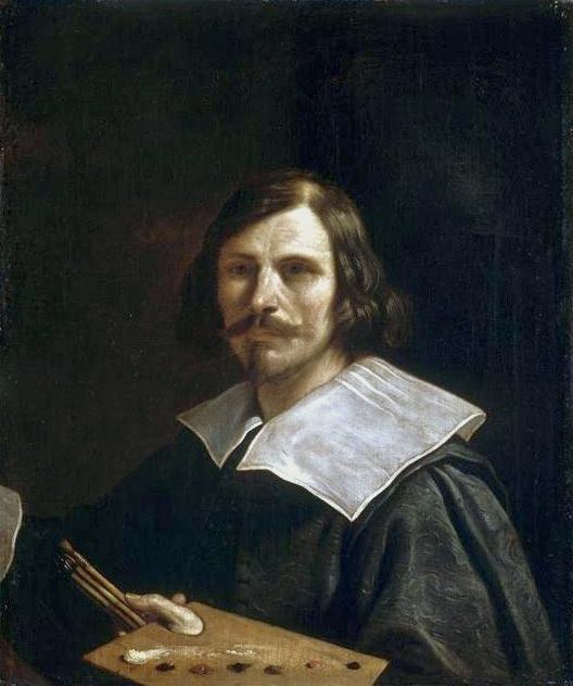 Guercino - Wikipedia