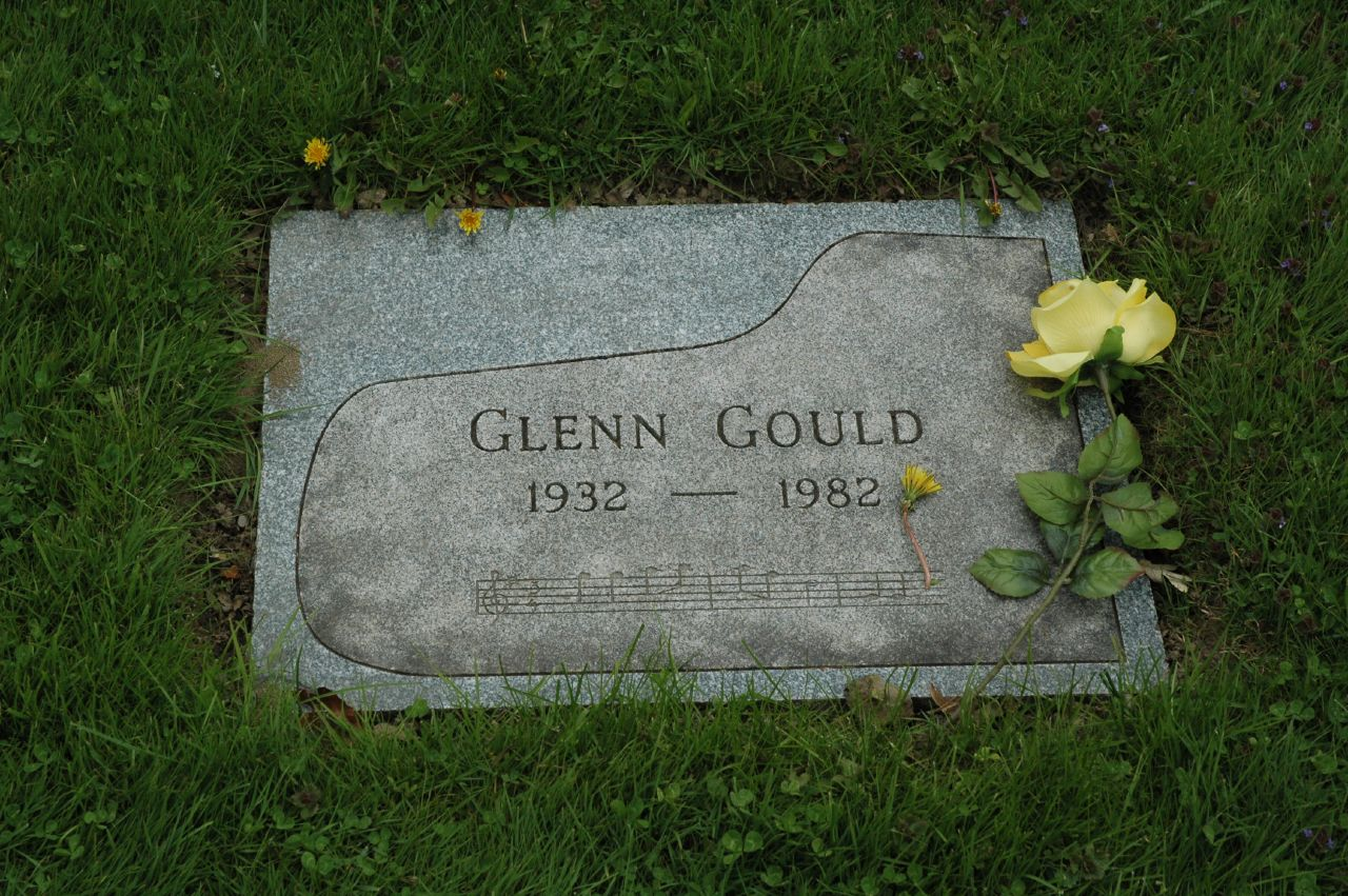 Glenn Gould Glenn Gould Plays Bach The English Suites Complete