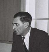Roberto Sánchez Vilella Puerto Rican politician