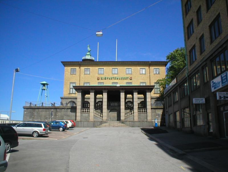 escorter i göteborg dating site