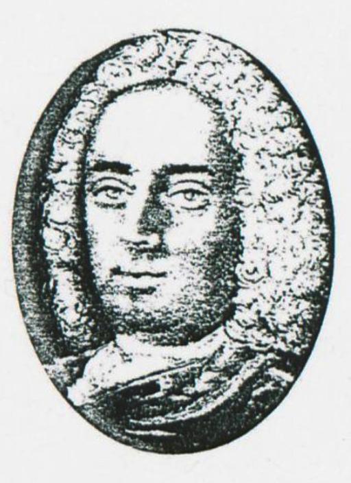 Gottlieb Johann August Brauns Wikipedia