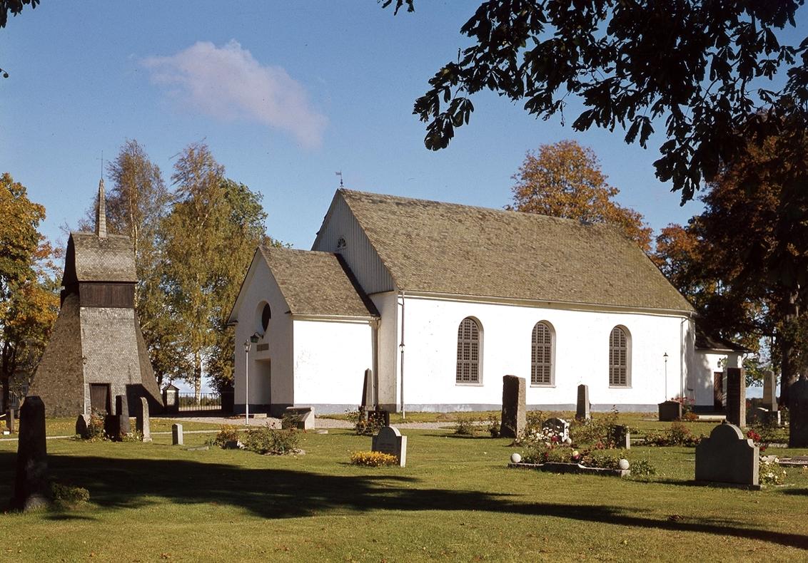 Torsten Nilsson (1739 - 1782) - Genealogy - Geni