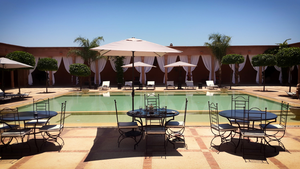 File:Hôtel Marrakech - panoramio.jpg - Wikimedia Commons