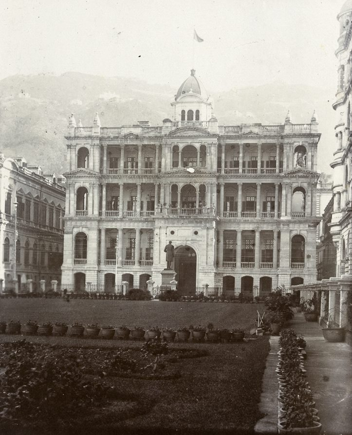 HSBC HQ 1901.jpg