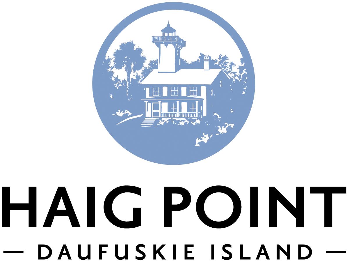 daufuskie island single guys Tour daufuskie, daufuskie island: several thousand women and a few men arrived on daufuskie island for the pledge the pink race last weekend.