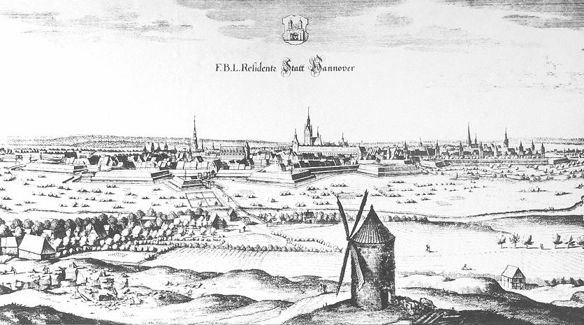 Historia Del Habitat Ciudades Medievales Recomendadas