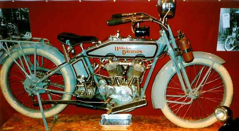 Kawasaki Cc Pocket Bike