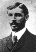 Henri Farman