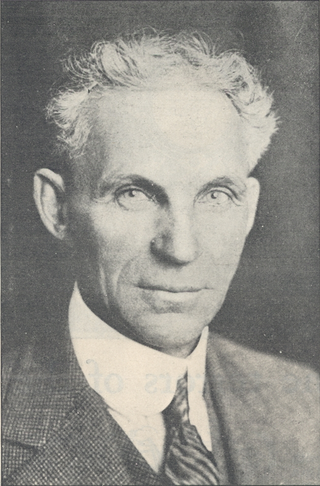 File Henry Ford Literary Digest 1928 01 07 Interview Jpg
