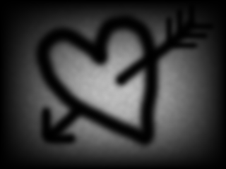 Pfeil Fensterbau file herz mit pfeil gefenstert png wikimedia commons