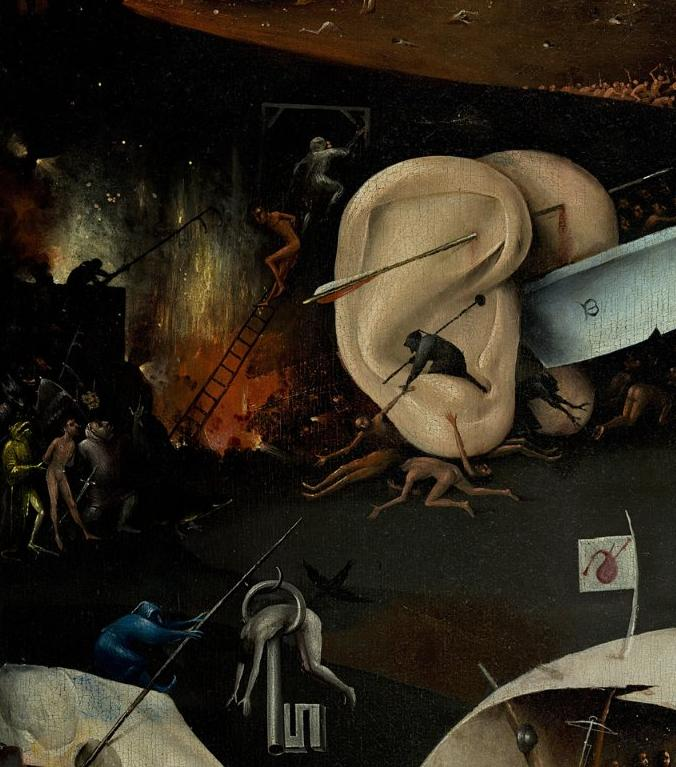 http://upload.wikimedia.org/wikipedia/commons/9/98/Hieronymus_Bosch_043.jpg