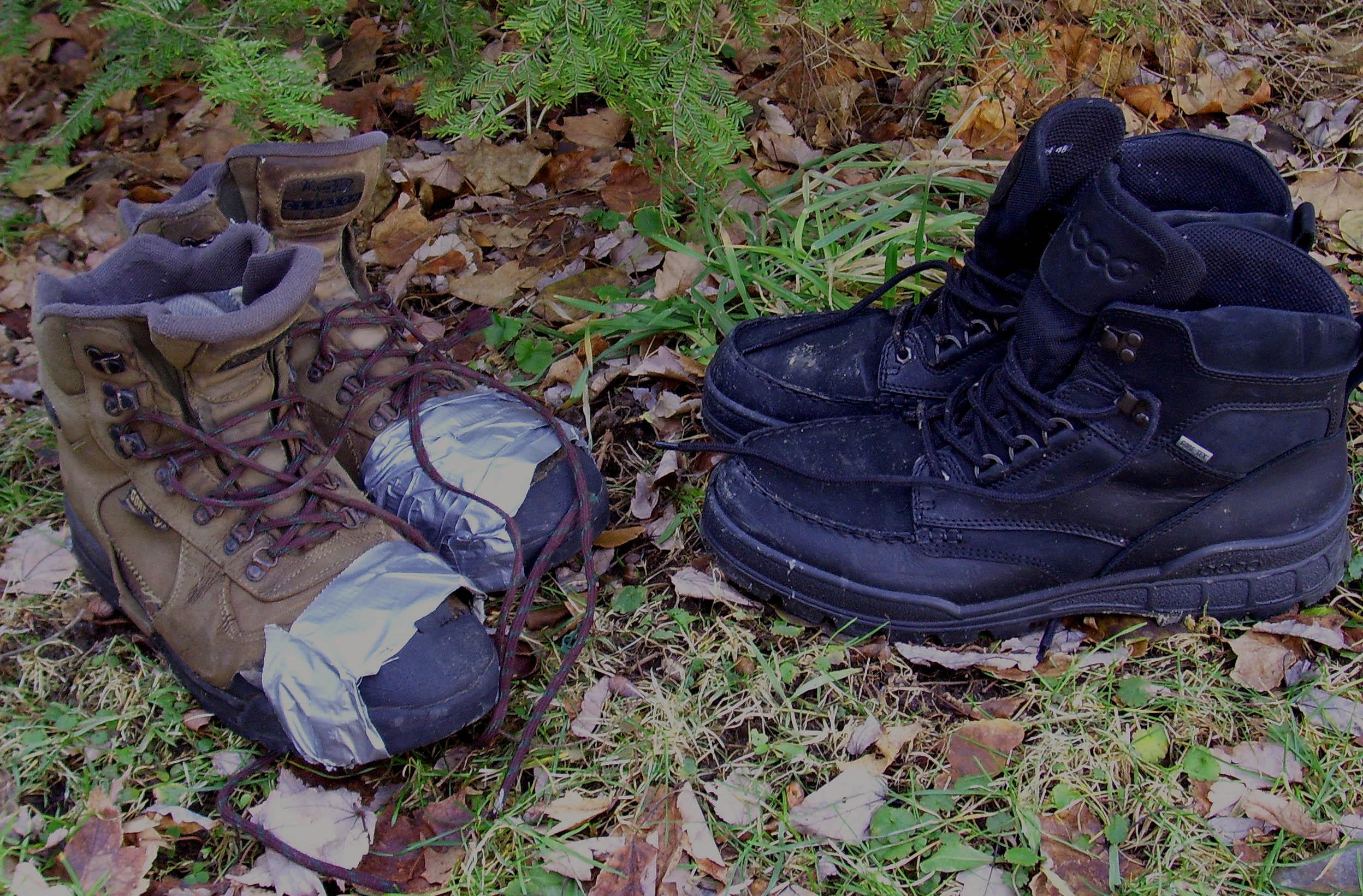 Da Scarpa Escursionismo Escursionismo Scarpa Wikipedia Da F1JK35cluT