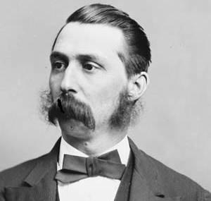 Hilaire Hurteau