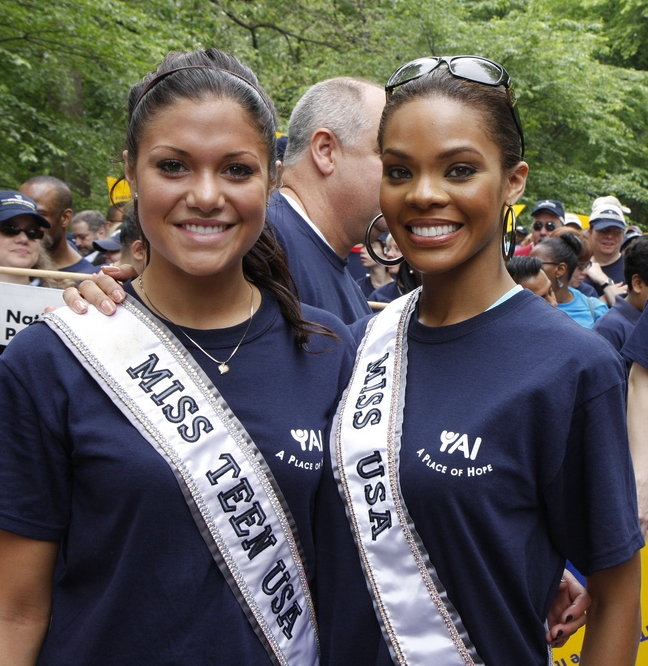Hilary Cruz and Crystle Stewart.jpg