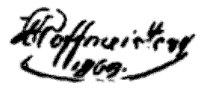 File:Hoffmeister Signatur.jpg