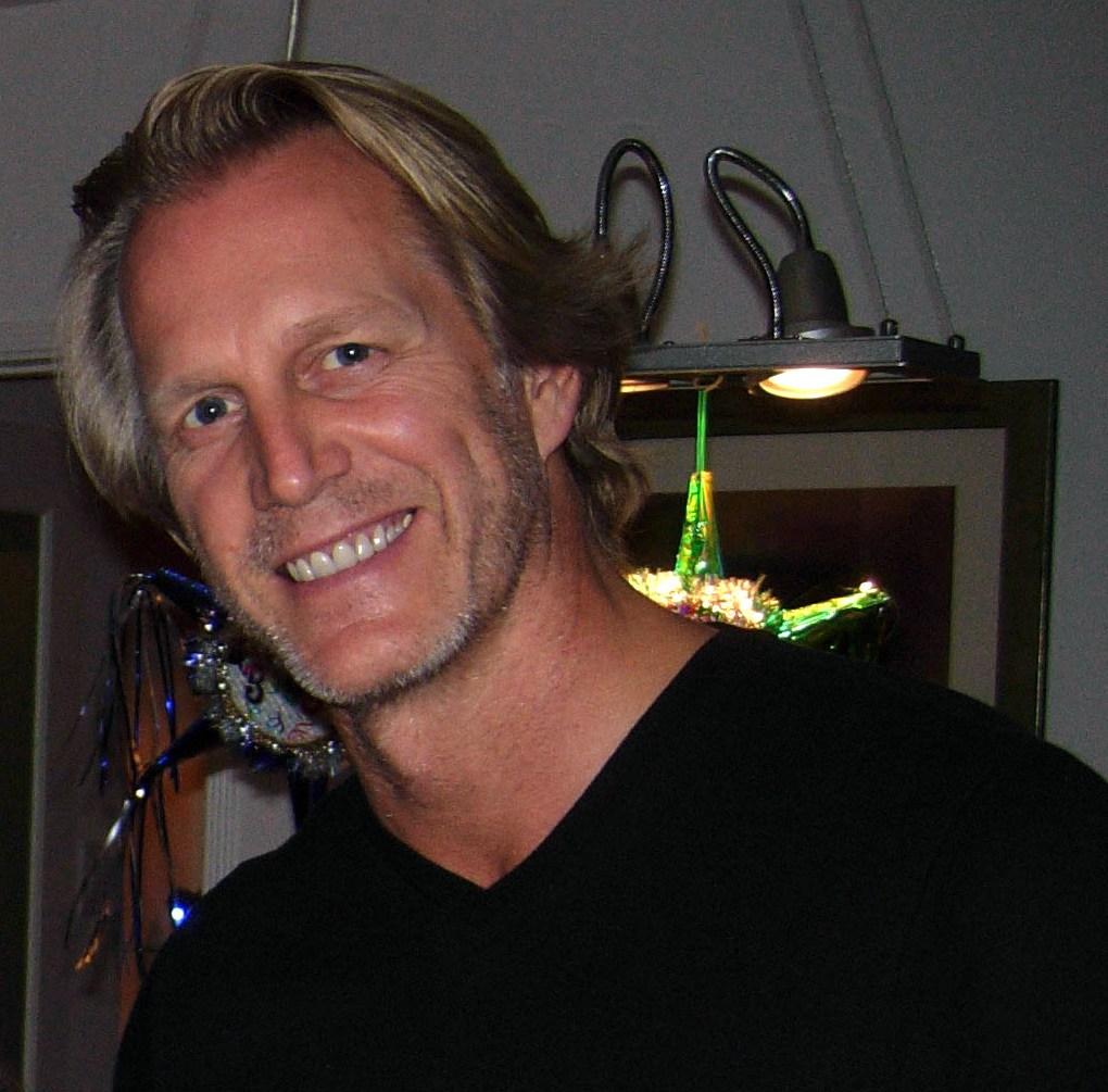 Hoyt Richards - Wikipedia