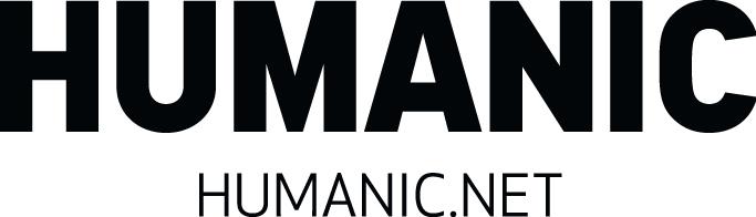 File Humanic 2013.jpg - Wikimedia Commons 261e4ea2940