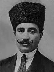 File:Hussein Bey Aksu.jpg