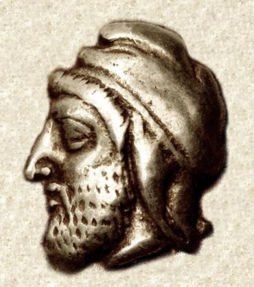 File:IONIA, Phokaia. Circa 478-387 BC anonymous coinage Satrapal portrait.jpg