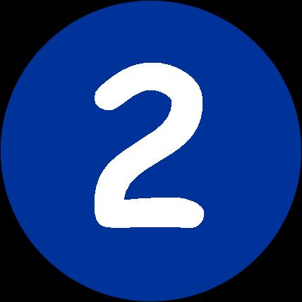 File:Icon 2 (set u).png