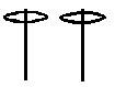 Ieroglif Ptolemey 1 Soter Epitet.jpg