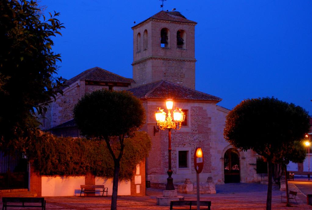 file iglesia de san miguel de wikimedia commons