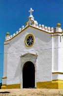 Igreja Conceicao Monforte 1.jpg