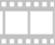 Infobox-realisateur-mini.png