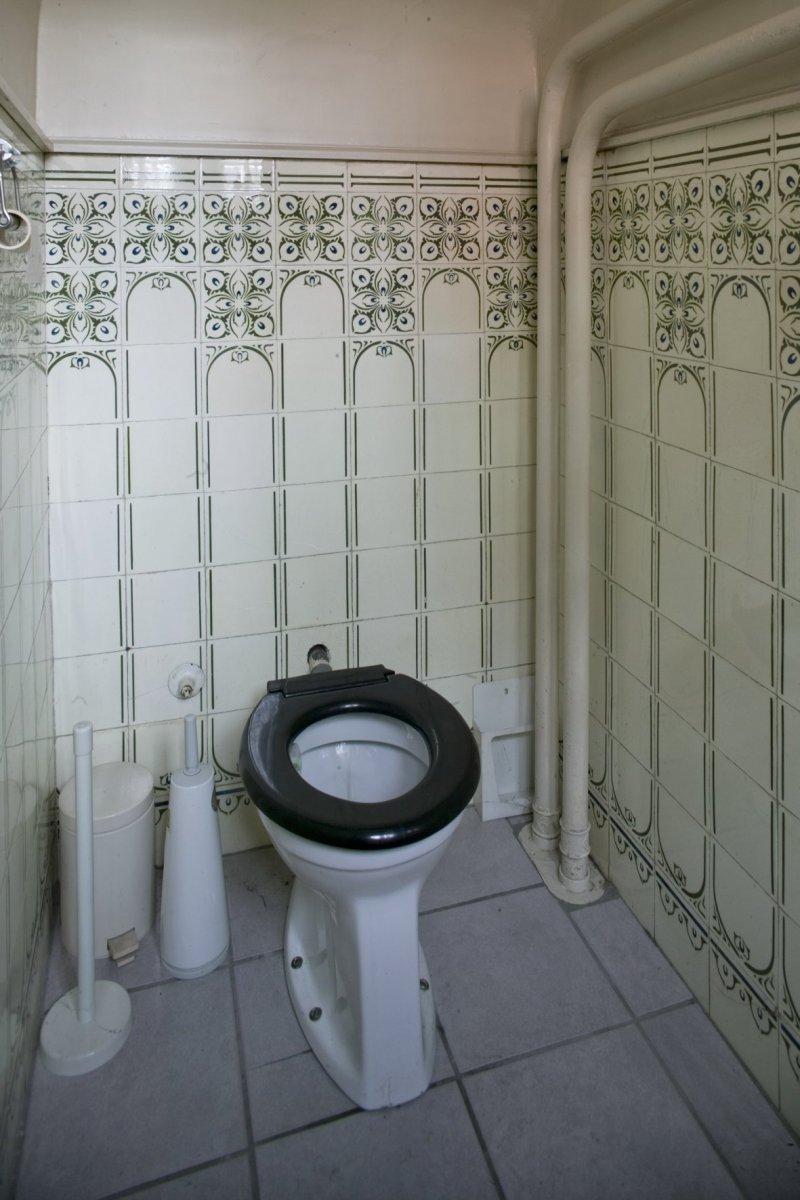 File interieur villa toilet op de begane grond for Interieur villa
