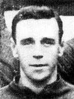 Jack Parkinson (footballer, born 1883) English footballer