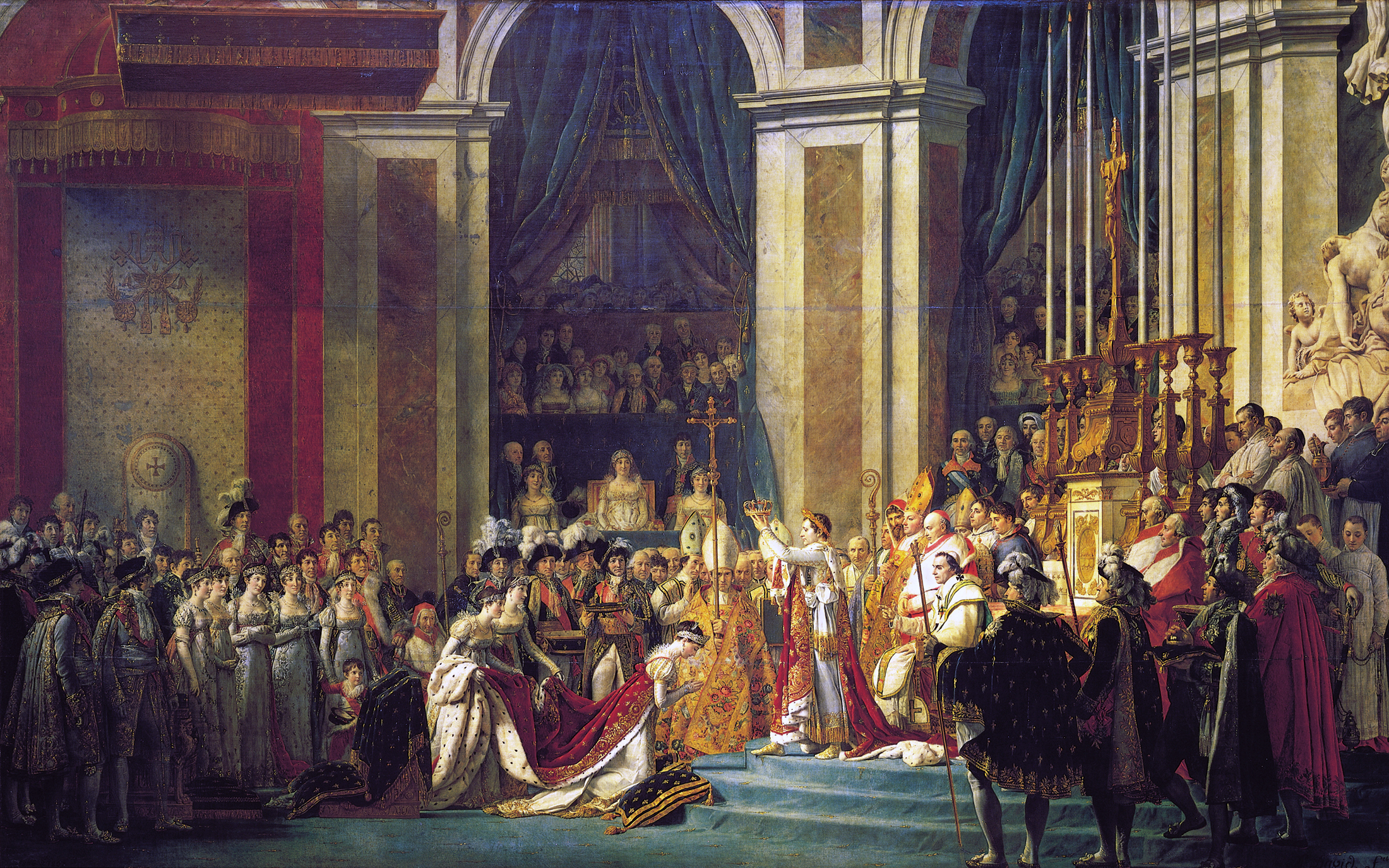 http://upload.wikimedia.org/wikipedia/commons/9/98/Jacques-Louis_David%2C_The_Coronation_of_Napoleon.jpg