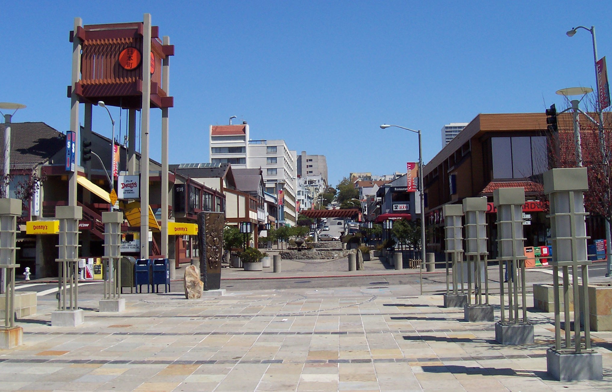Craft Worldwide Boston