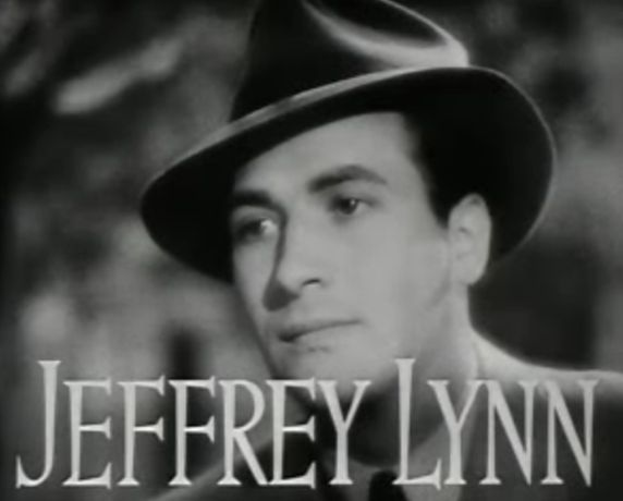 File:Jeffrey Lynn in Four Daughters trailer 2.jpg
