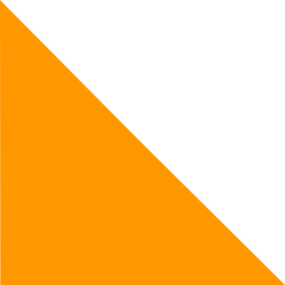 Flag of Jhansi