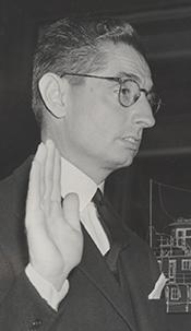 Joaquín Miguel Elizalde Filipino statesman