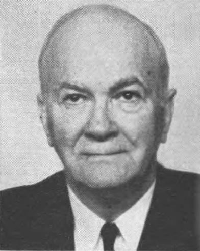 John L. McMillan.jpg