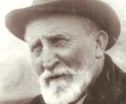 Josef Sigmond Wikipedie