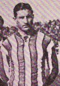 Juan Carlos Iribarren