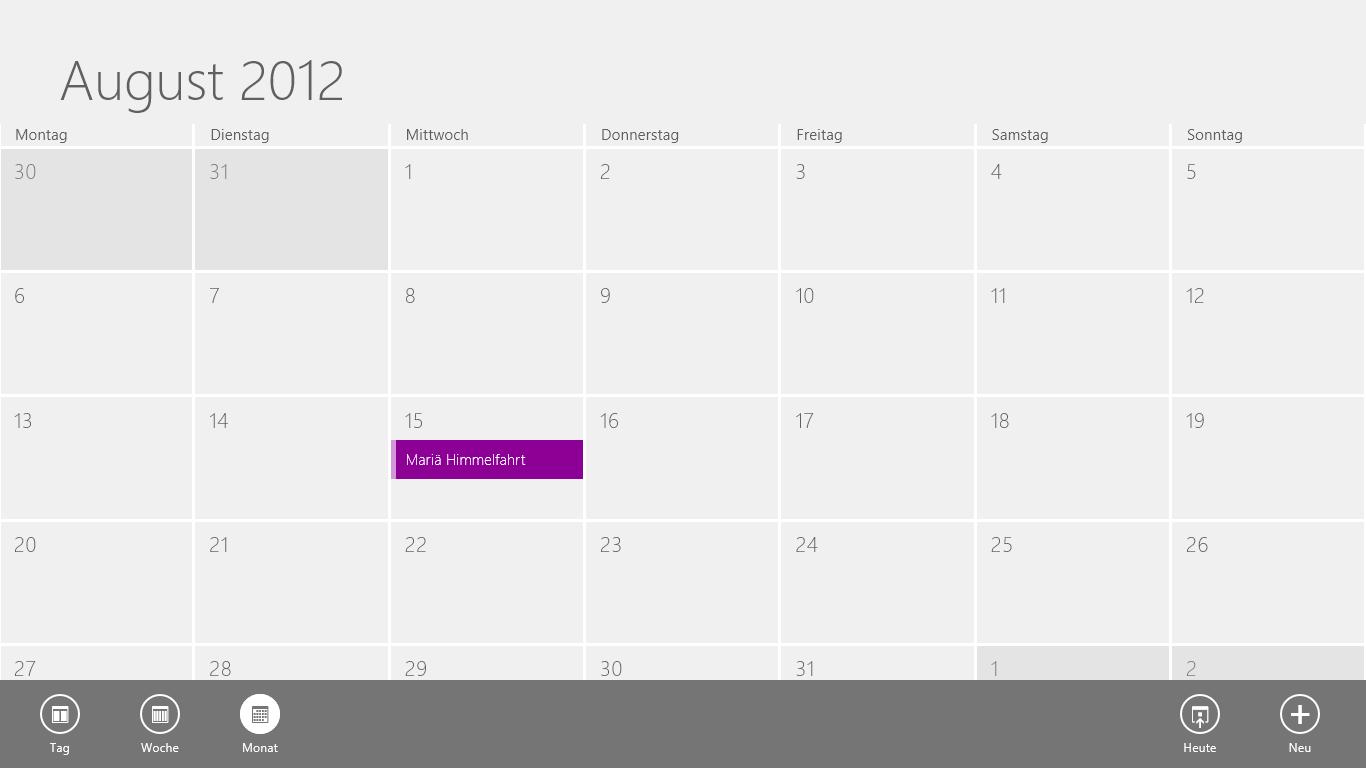 DateiKalender App Windows 20.png – Wikipedia