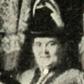 Kate Ryan 1890 (cropped).png