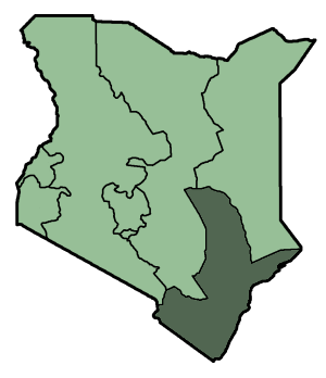 Kenya Provinces Coast.png