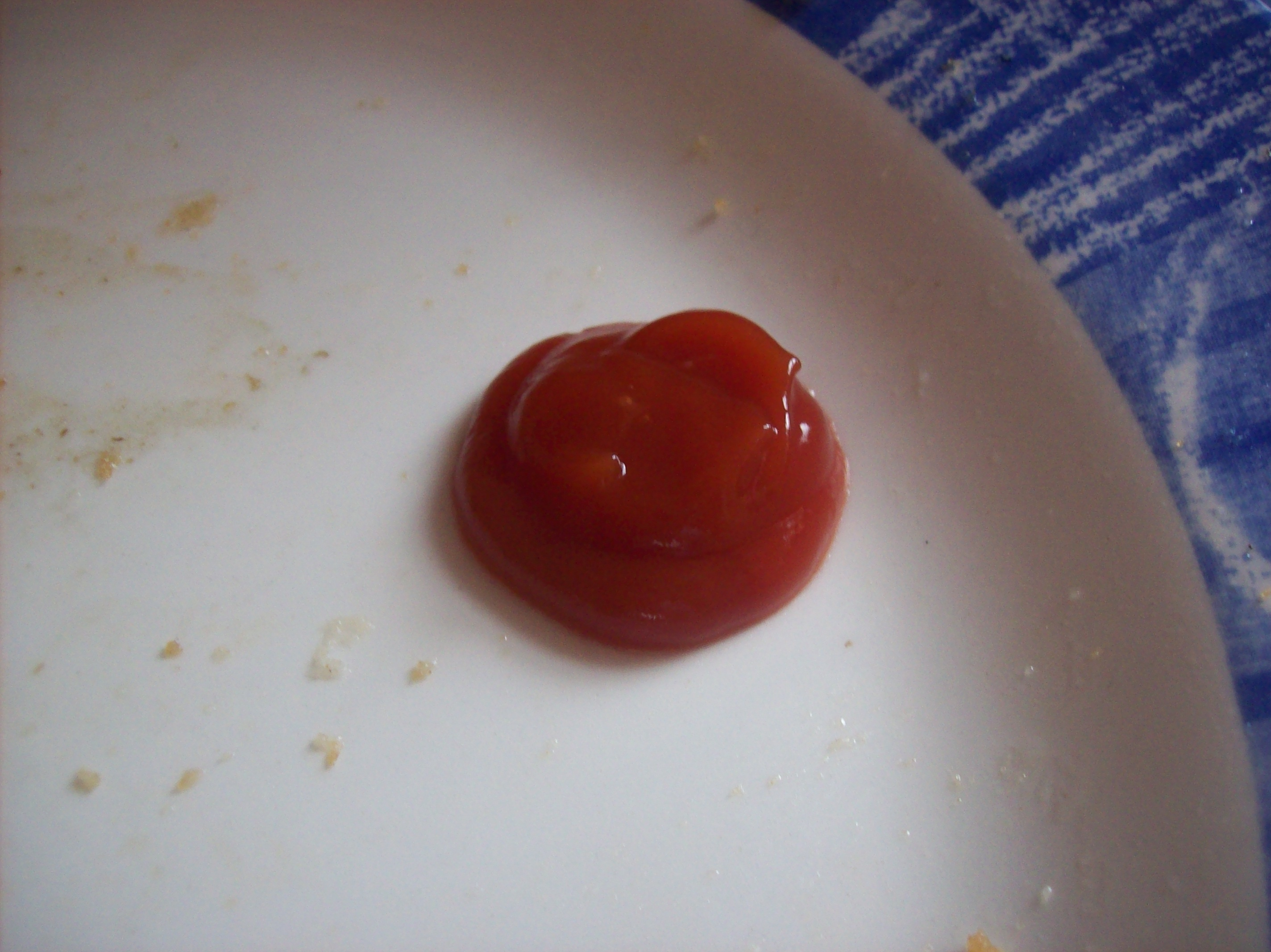 File:Ketchup example.jpg - Wikimedia Commons