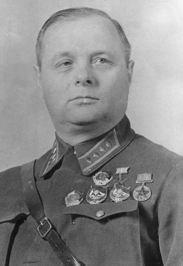 Kirill Afanasievich Meretskov 1.jpg