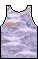 Kit body dinamoss1920c2.png