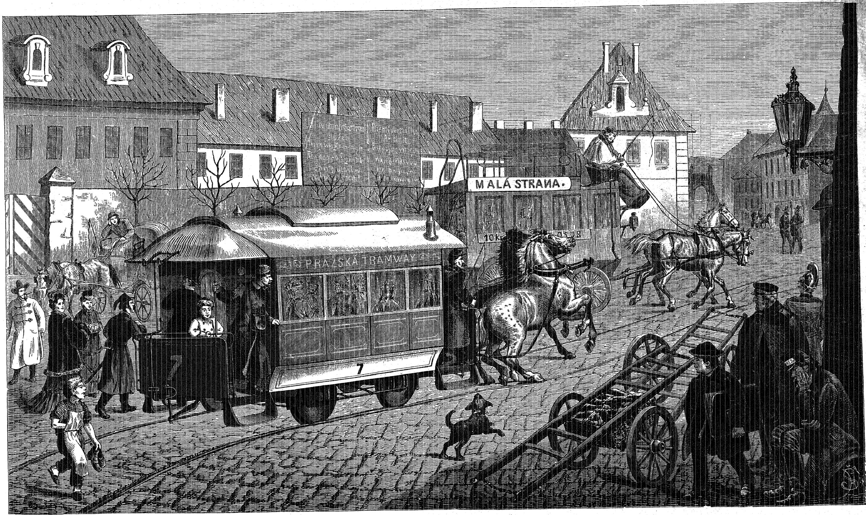 File:Konesprezna tramvaj Praha 1876.png