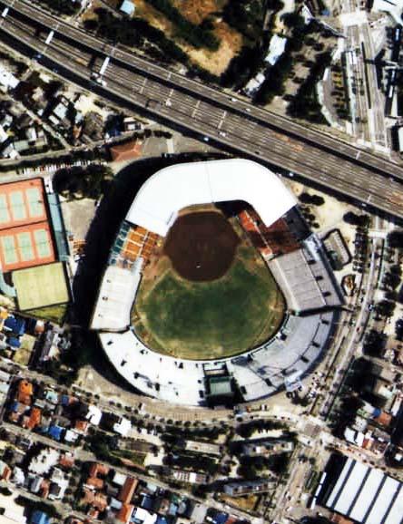 File:Koshien Stadium.jpg