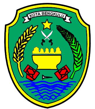 Hasil gambar untuk bengkulu kota logo