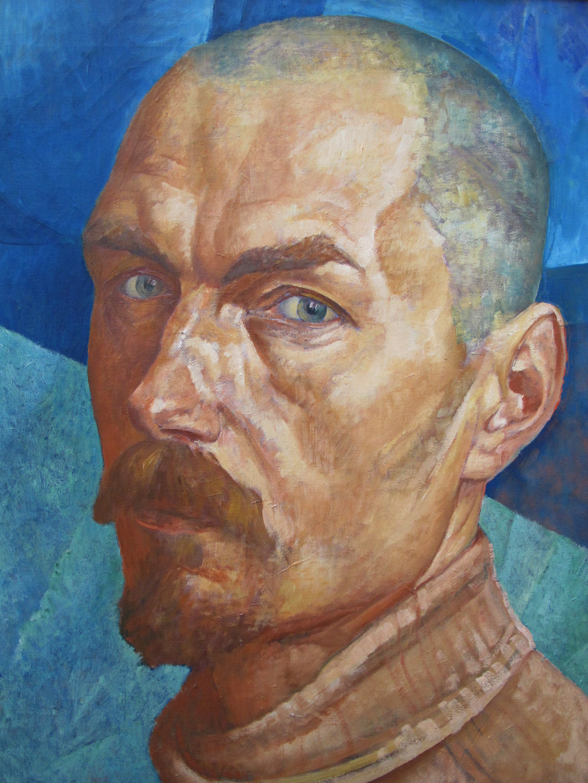 Kuzma Petrov Vodkin Alchetron The Free Social Encyclopedia